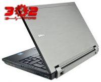 DELL LATITUDE E6410-CORE I7