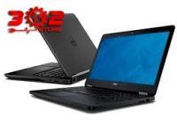 DELL  LATITUDE E5450-CORE I5-GEN 5-RAM 4GB-SSD 120GB-MÁY ĐẸP