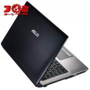 ASUS K45A-CORE I3-GEN 3-RAM 4GB-HDD 500GB