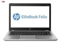 HP UTRABOOK FOLIO 9470M-CORE I5-GEN 3-RAM 4GB-HDD 320GB-VỎ NHÔM