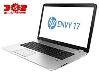 HP ENVY 17 NOTEBOOK PC-CORE I7-GEN 4-2CAR