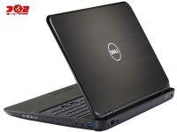 DELL N5010 I3 RAM 4GB-320GB