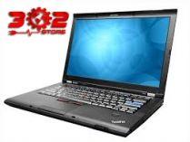 LENOVO T420-CORE I3-GEN 2-RAM 4GB-HDD 500GB