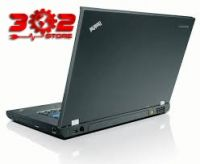 LENOVO THINKPAD W510-CORE I7-8GB-500GB-VGA RỜI