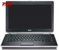 DELL LATITUDE E6430-CORE I5-GEN 3-4GB-320GB