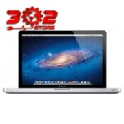 MACBOOK PRO (13-INCH)2011-I5-4GB-320GB