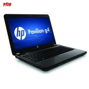 HP PAVILION G4 NOTEBOOK-CORE I3-GEN 3-4GB-HDD 320GB