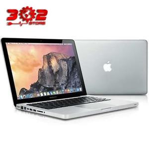 MACBOOK PRO 2012 (MID 13-INCH )-CORE I5-4GB-SSD 128GB