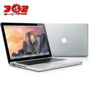 MACBOOK PRO 2012 (MID 13-INCH )-CORE I5-4GB-HDD 500GB