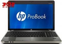 HP PROBOOK 4540S-CORE I5-GEN 3-4GB-HDD 500GB-VỎ NHÔM