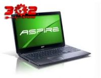 ACER ASPIRE 5750G-CORE I3-GEN 2-4GB-HDD 500GB-2 CARD RỜI