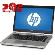 HP ELITEBOOK 8460P CORE I5 GEN 2-4GB-HDD 320GB-CARD RỜI AMD-VỎ NHÔM