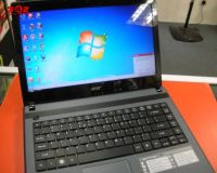 ACER 4349-CORE I3-GEN 2-RAM 3GB-HDD 250GB