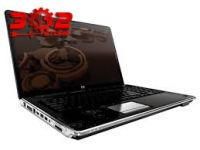 HP PAVILION DV7 NOTEBOOK PC-CORE I5-RAM 4GB-HDD 500-CARD RỜI-HD +