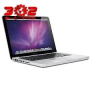 MACBOOK PRO (13 INCH MID 2010)CORE 2-RAM 4GB-HDD 320GB-CARD RỜI NVIDIA