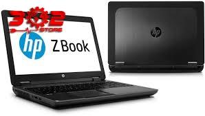 HP ZBOOK 15 WORKSTATIONS-CORE I7-GEN 4-RAM 8GB-SSD 256GB-CARD RỜI K1100M-FULL HD