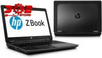 HP ZBOOK 15 WORKSTATIONS-CORE I7-GEN 4-RAM 8GB-SSD 256GB-CARD RỜI K1100M-FULL HD