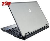 HP PROBOOK 6450B-CORE I5-RAM 4GB-HDD 320GB-VỎ NHÔM