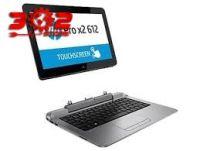 HP PRO X2 612 G1 TABLET-CORE I5-GEN 4-RAM 4GB-SSD 180GB-CẢM ỨNG FULL