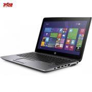 HP ELITEBOOK 840-G2-CORE I5-GEN 5-RAM 4GB-HDD 500GB-ĐÈN BÀN PHÍM