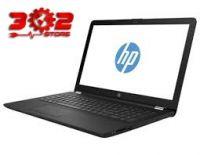 HP LAPTOP 15-BS0XX-CELERON N3060-RAM 4GB-HDD 500GB-MÁY ĐẸP
