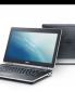 laptop-dell-latitude-e6420-chi-4-trieu-600-nghin-danh-cho-van-phong-hoc-tap-va-giai-tri