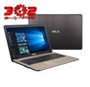 ASUS COMPUTER X540LA-CORE I5-GEN 5-RAM 8GB-HDD 1000GB-MÁY ĐẸP NGUYÊN ZIN