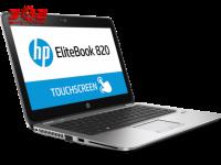 HP ELITEBOOK 820-G3-CORE I5-GEN 6-RAM 8GB-SSD 240GB-CẢM ỨNG FULL HD