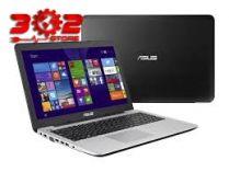 ASUS X541UA-CORE I3-GEN 6-RAM 4GB-HDD 500GB-MÁY ĐẸP