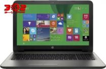 TOSHIBA SATELLITE L50D-B-AMD A4-6210 APU-RAM 4GB-HDD 1000GB-CARD RỜI