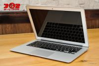 MACBOOK ARI (13 INCH-MID 2012)-CORE I7-GEN 3-RAM 8GB-SSD 256GB