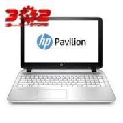HP PAVILION 15 BOTEBOOK PC-AMD A10-5745M-RAM 4GB-HDD 750GB-CARD RỜI