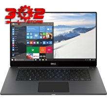 DELL INSPIRON 13-7359-CORE I5-GEN 6-RAM 8GB-SSD 120GB-FULL CẢM ỨNG GẬP 360-FULL HD