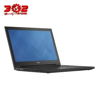 DELL INSPIRON 3459-CORE I5-GEN 6-RAM 4GB-SSD 120GB-NHƯ MỚI 98%
