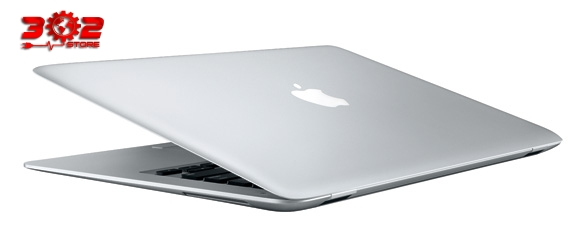 MACBOOK ARI 13 2011-I5-GEN 2-RAM 2GB-SSD 64GB