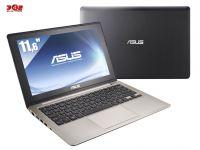 ASUS X202EP-PENTIUM-RAM 4GB-HDD 500GB-MAN HINH 11.6 INCH