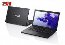 SONY VAIO SVS13112FXW-CORE I5-GEN 3-RAM 4GB-SSD 120GB-ĐÈN BÀN PHÍM