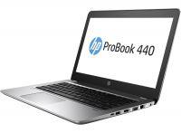 HP PROBOOK 440 G1-CORE I3-GEN 4-RAM 4GB-HDD 500GB-MÁY DẸP