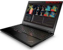 LENOVO THINKPAD T550-CORE I5-GEN 5-RAM 16GB-SSD 240GB-MAN HINH FULL HD-ĐÈN PHÍM