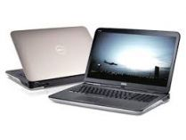 DELL XPS L702X-CORE I7-GEN 2-RAM 16GB-SSD 160GB+HDD 750GB-2CARD RỜI MAN HÌNH HD +