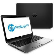 HP PROBOOK 450 G1-CORE I5-GEN 4-RAM 4GB-HDD 500G-2 CARD RỜI AMD 8750M