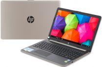 HP 15-Bs0xx-CORE I3-GEN 6-RAM 4GB-SSD 120GB -MAN HINH 15.6 INCH