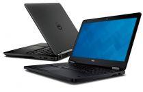 DELL LATITUDE E7250-CORE I5-GEN 5-RAM 8GB-SSD 240GB-ĐÈN PHÍM