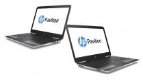 HP PAVILION 14-AL116TU-CORE I5-GEN 7-RAM 4GB-HDD 500GB-MÁY ĐẸP