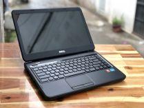 DELL INSPIRON 3420-CORE-I5-GEN 3-RAM 4GB-HDD 500GB-2CARD RỜI NVIDIA GT 620M