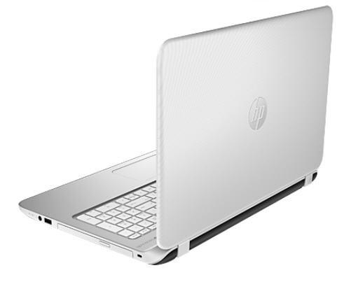 HP PAVILION 15-NOTEBOOK-P086TX-AMD A10-5745M-RAM 4GB-HDD 750G-CARD RỜI