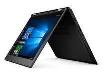 LENOVO THINKPAD YOGA 260-CORE I5-GEN 6-RAM 8GB-SSD 256GB-FULL HD CAM ỨNG GẬP 360 ĐỘ