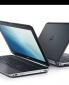 ban-laptop-dell-latitude-e5520-core-i5-ram-ddr3-hdd-o-cung-gia-re-quan-2