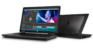 HP ZBOOK 15-G1-CORE I7-GEN 4-RAM 8GB-SSD 256GB-2 CARD RỜI NVIDIA K1100M-MAN HÌNH FULL HD IPS