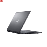 DELL VOSTRO 14-5480-CORE I3-GEN 4GB-RAM 4GB-HDD 500GB
